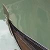 Nikon D5300 - die Gondel im Wasser - SmartCamNews