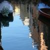 Nikon D5300 - Spiegelung im Wasser - SmartCamNews