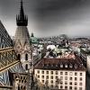 smartcamnews.eu-olympus e p5-beispielbilder