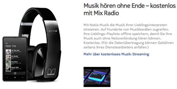 Nokia Mic Radio - smartcamnews.eu