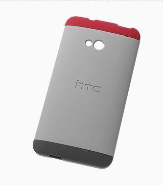 HTC ONE Case - smartcamnews.eu