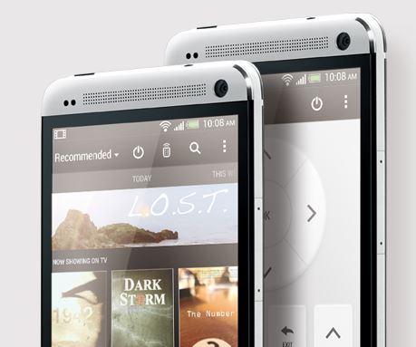 HTC ONE - Sense 5 - smartcamnews.eu