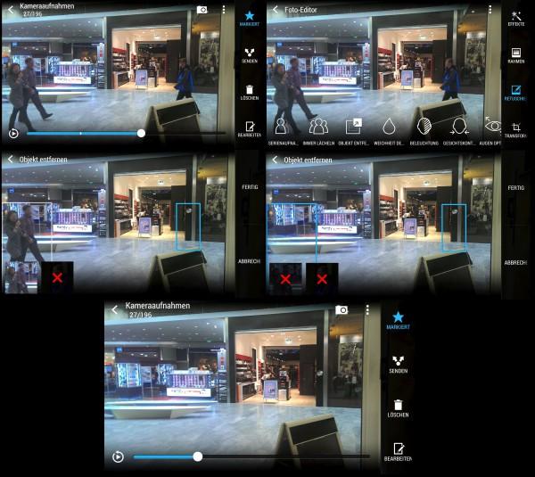 HTC-One-ZOE-Fotodienst - smartcamnews.eu