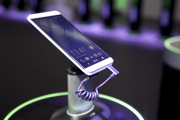 HTC.London - smartcamnews.eu