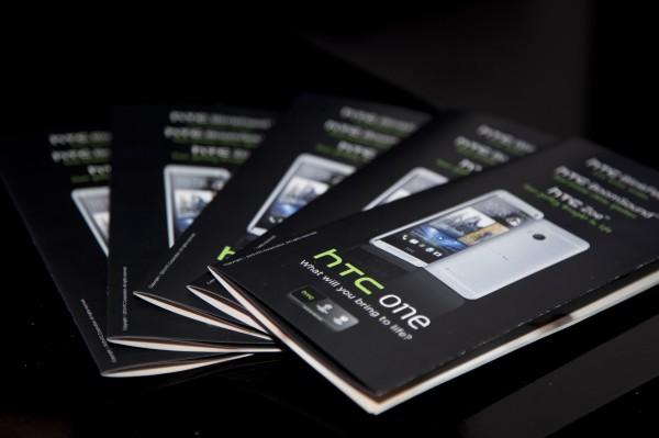 HTC.London. - smartcamnews.eu