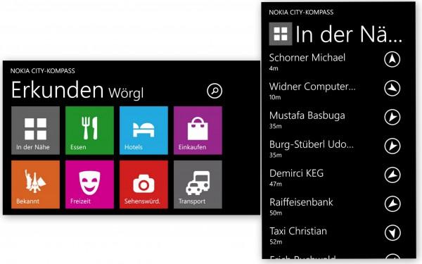Nokia Lumia 920 - City Guide - smartcamnews.eu