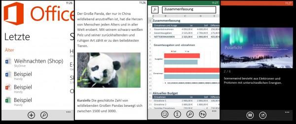 Nokia Lumia 920 Office - smartcamnews.eu