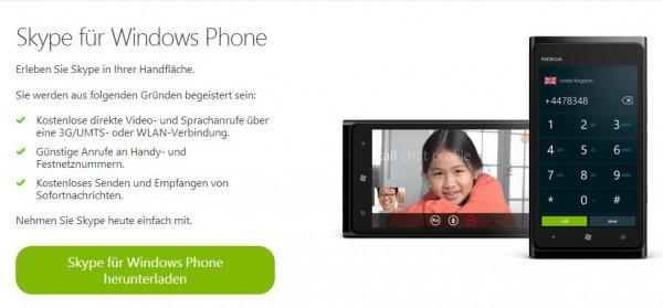 Nokia Lumia 920 - Skype - smartcamnews.eu