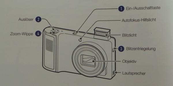 smartcamnews-galaxy kamera-beschreibung front