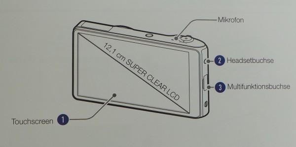 smartcamnews-galaxy kamera-beschreibung rücken