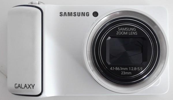 smartcamnews-galaxy kamera-frontseite