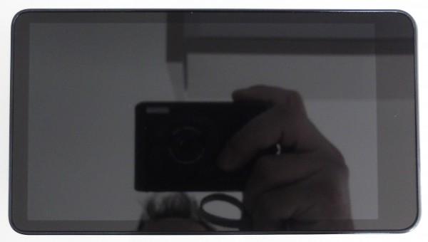 smartcamnews-galaxy kamera-rückseite
