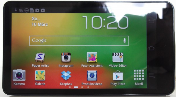 smartcamnews-galaxy kamera-touchwiz homescreen