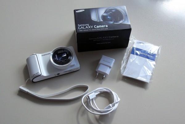 smartcamnews-galaxy kamera-unboxing