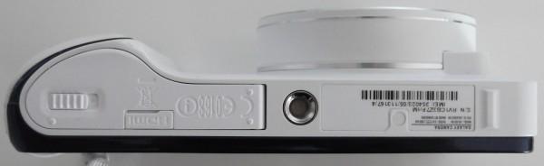 smartcamnews-galaxy kamera-unterseite