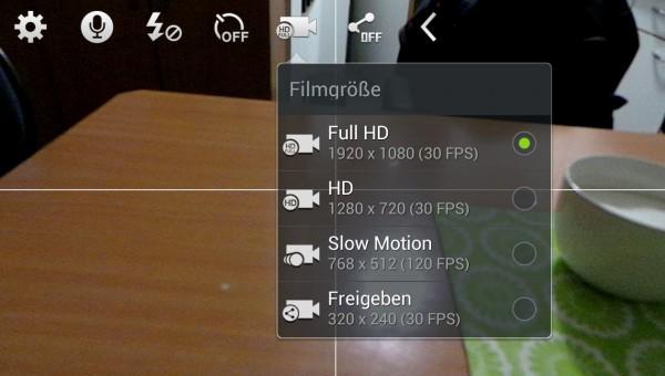 smartcamnews-galaxy kamera-videoeinstellungen