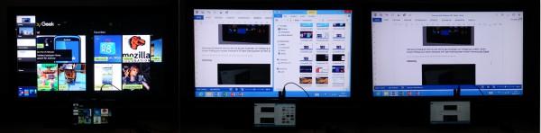 Samsung Ativ Rt - 42 Zoll vs, 10.1 Zoll - smartcamnews.eu