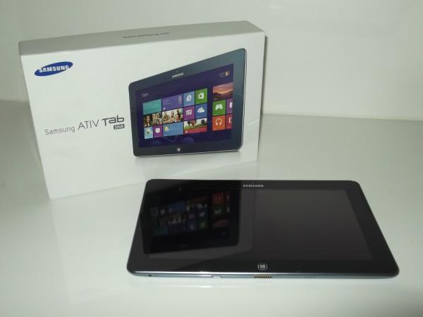 Samsung Ativ RT - smartcamnews.eu