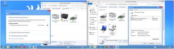 Samsung Ativ RT - Drucker - DVD Laufwerk - smartcamnews.eu