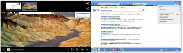Samsung Ativ Windows 8 RT Browser - smartcamnews.eu