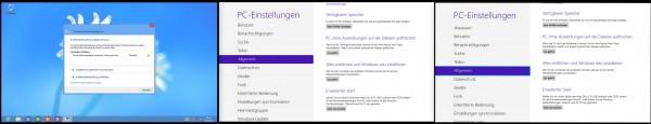 Samsung Speicher & Treiber - smartcamnews.eu