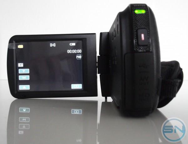 smartcamnews-dv920hd-ansicht4