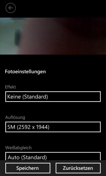 smartcamnews-htc8s-kamera app