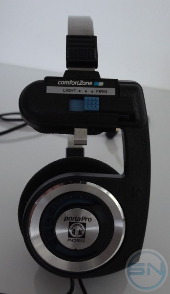 smartcamnews-kossportapro-komfort1