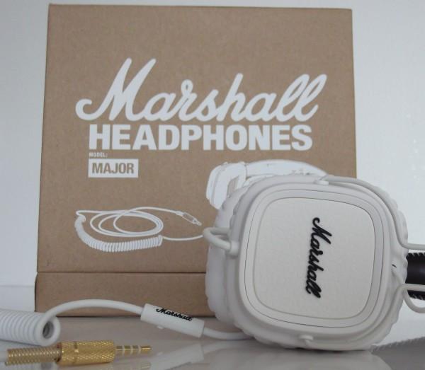 smartcamnews-marshall major-unboxing 1