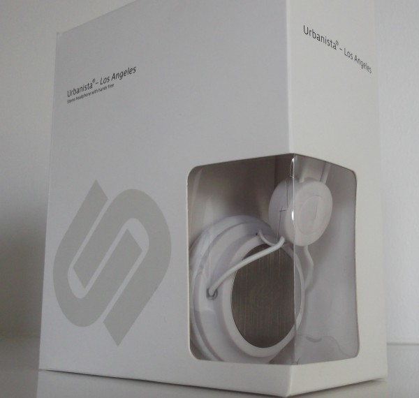 smartcamnews-urbanista-unboxing 1