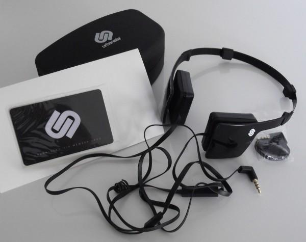 smartcamnews-urbanista-unboxing 2