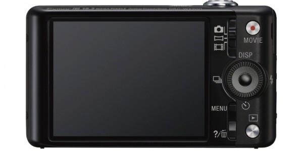 Sony WX 200 Rückseite - smartcamnews.eu