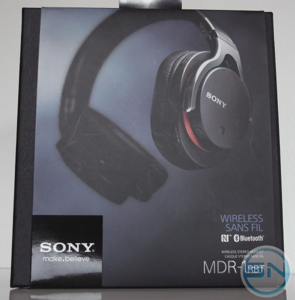 smarrtechnews-sony mdr-1rbt-unboxing1