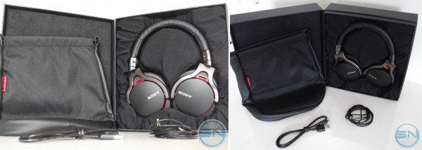 smarrtechnews-sony mdr-1rbt-unboxing4