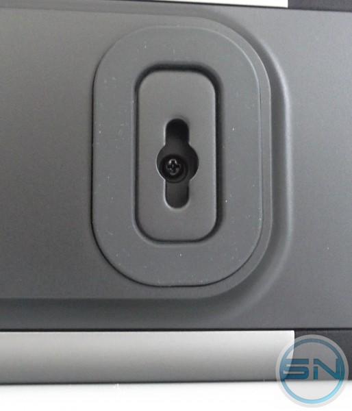 smartcamnews-sonosplaybar-aufhängungen