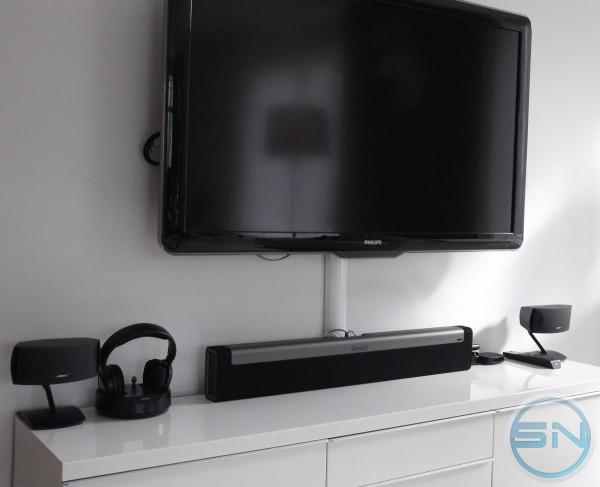 smartcamnews-sonosplaybar-aufstellung front