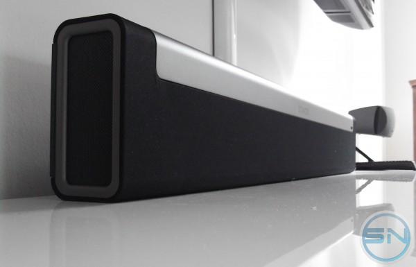 smartcamnews-sonosplaybar-aufstellung front1