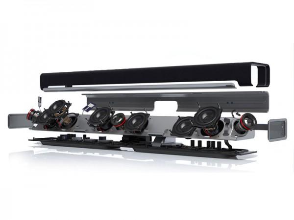 smartcamnews-sonosplaybar-boxen innen2
