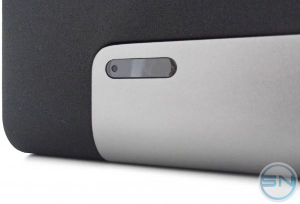 smartcamnews-sonosplaybar-infrarot