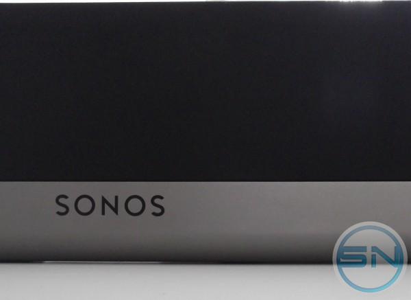 smartcamnews-sonosplaybar-unboxing1