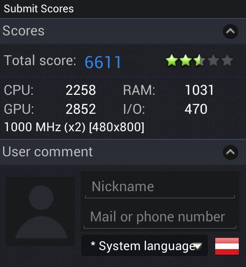 smartcamnews-xcover2-benchmark2