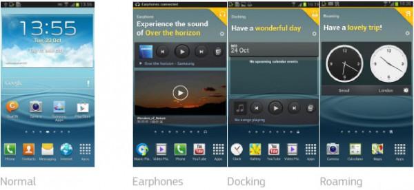 smartcamnews-xcover2-buddy roaming