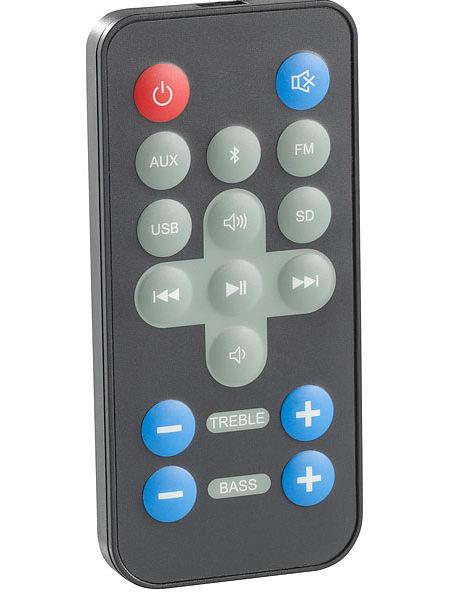 auvisio 2.1-Soundbar-MSX-390.s - smartcamnews.eu