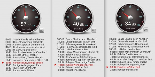 auvisio 2.1-Soundbar-MSX-390.s- Bluetooth_USB_SD_FM, int - smartcamnews.eu