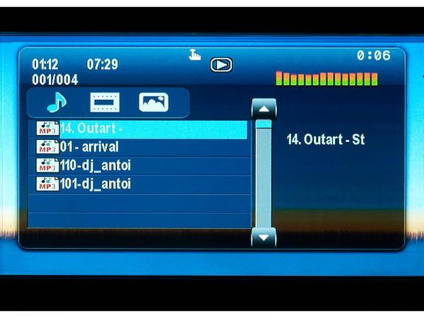 Dateimanager-NavGear-StreetMate-Navi-DSR-N-62