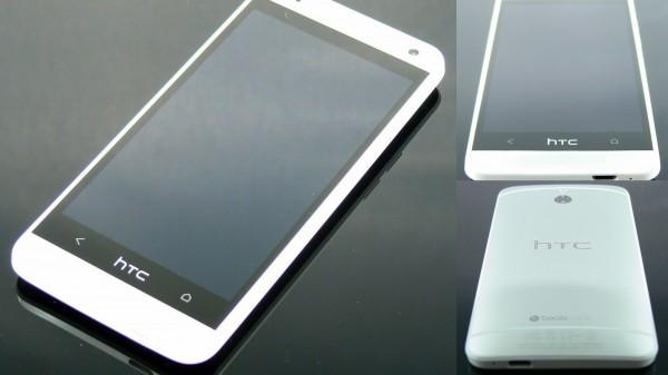 HTC One Mini - Unboxing-smar-tech-news.eu