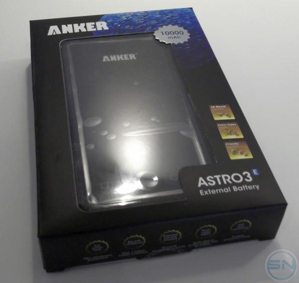 smart-tech-news.eu-anker-astro3e-verpackung