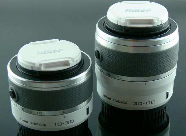 Nikkor 10_30 & 30-110mm - smartcamnews.eu