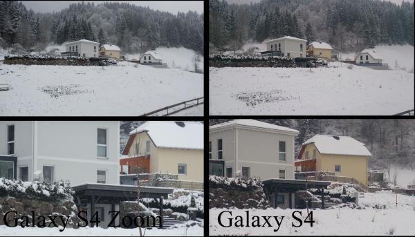 Vergleichsbilder-Galaxy S4 Zoom vs. Galaxy S4-smartcamnews.eu