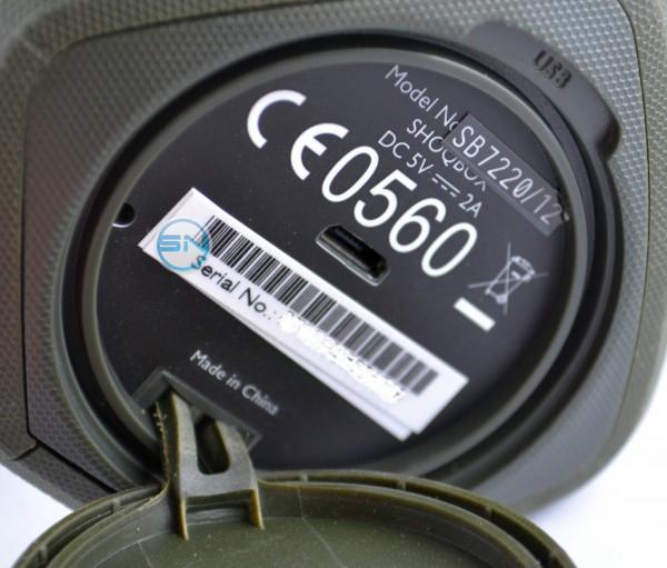 smartcamnews.eu-philips shoqbox 7220-microusb anschluss